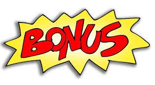 Comment profiter des bonus mis en place par les opérateurs?