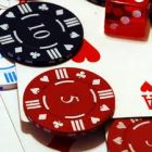 comparatif sites de poker